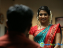 Thrissivaperoor Kliptham New Stills