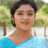 Amala Rose Kurian Photos