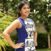 Anjali New Images