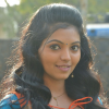 Athulya Photos