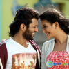 Dwaraka Film Stills