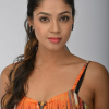 Angana Roy New Photos