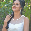 Mahima Nambiar New Stills