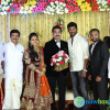Mithun Wedding Reception Photos