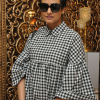 Namrata Shirodkar Photos