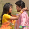 Nenu Local New Stills