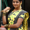 Nikhila Vimal New Photos