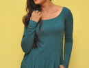 Prashanthi New Photos