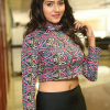 Shalu Chourasiya New Photos