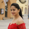 Anushka Shetty New Photos