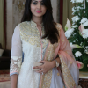 Sneha New Photos