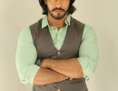 Thakur Anoop Singh Photos