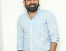 Vijay Antony New Photos