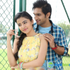 Aakatayi New Stills
