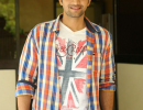 Aashish Raj Photos