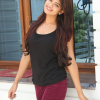 Ashwini Telugu Actress