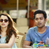 Adventures of Omanakuttan New Stills