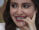 Anushka Sharma Bollywood actress