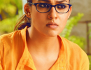 Nayanthara New Photos