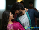 Dwaraka New Stills