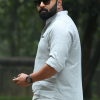 Indrajith Sukumaran New Photos