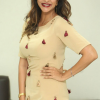 Lakshmi Prasanna Latest Photos