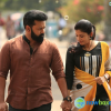 Lakshyam Movie Stills