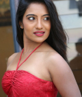 Mamatha Ravath New Stills