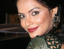 Neetu Chandra New Photos