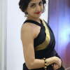 Poonam Kaur New Photos