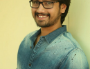 Raj Tarun New Photos