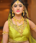 Sony Charishta New Photos