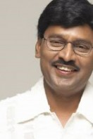 Bhagyaraj's new movie announced