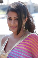 Priyamani actress new photos