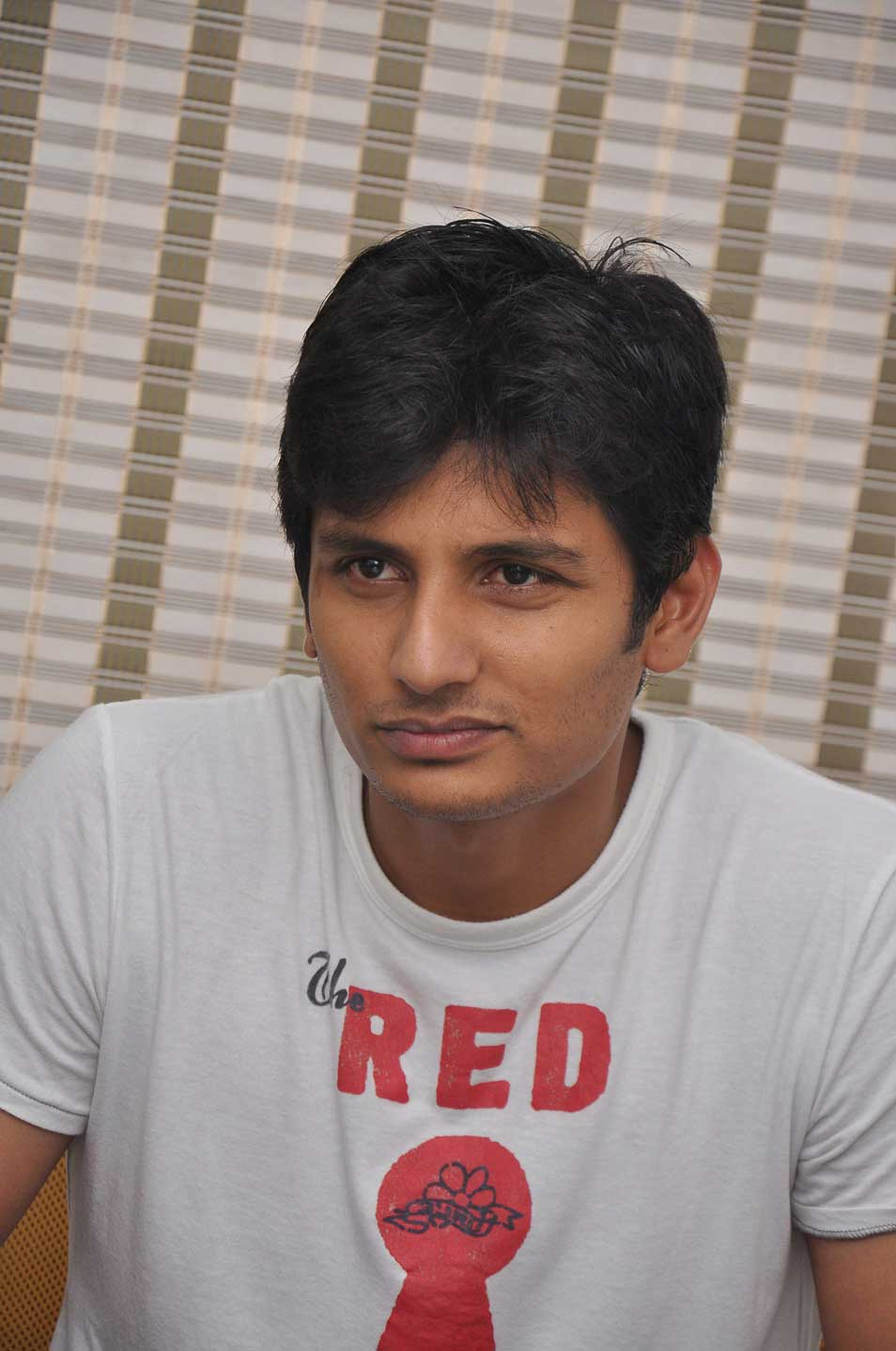 Jeeva Tamil Movie Actor Photos 16 Picture