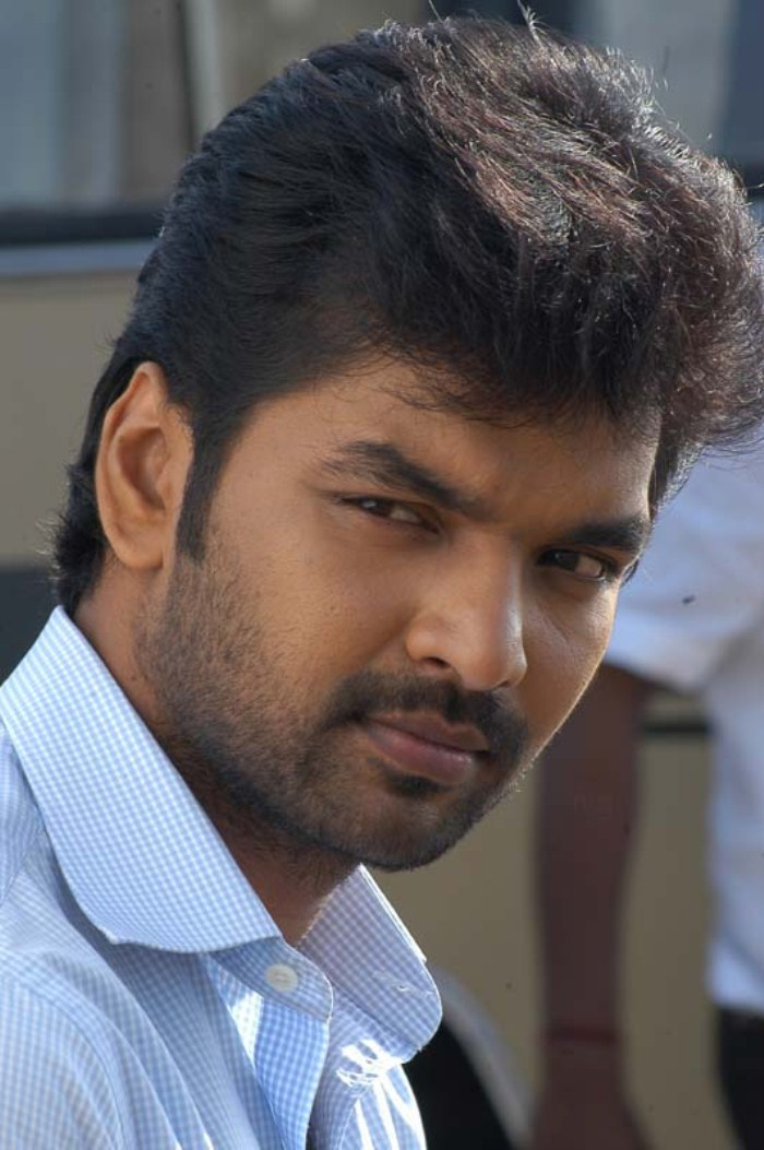 Tamil Actor Jai Photos Engeyum Eppothum Movie Actor Jai