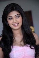 Pranitha all set for second Tamil Film