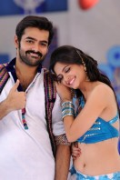 2Ongole Gittha telugu Movie photos (10)