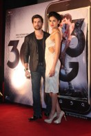 3G Movie Music Launch (3)