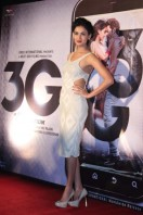 3G Movie Music Launch (4)