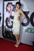 3G Movie Music Launch (7)