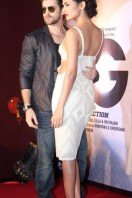 3G Movie Music Launch (8)