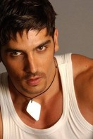 Actor Zayed Khan Latest photo  Gallery (1)
