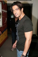 Actor Zayed Khan Latest photo  Gallery (12)