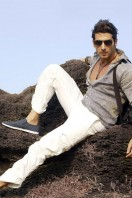 Actor Zayed Khan Latest photo  Gallery (2)