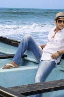 Actor Zayed Khan Latest photo  Gallery (6)