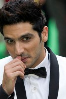 Actor Zayed Khan Latest photo  Gallery (8)