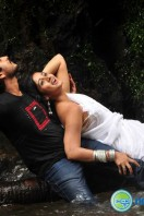 Advaita Movie Photos (11)