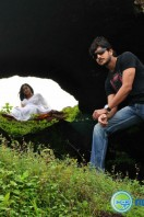 Advaita Movie Photos (8)