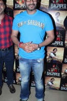 Ajay Devgan Latest Photo Gallery (1)